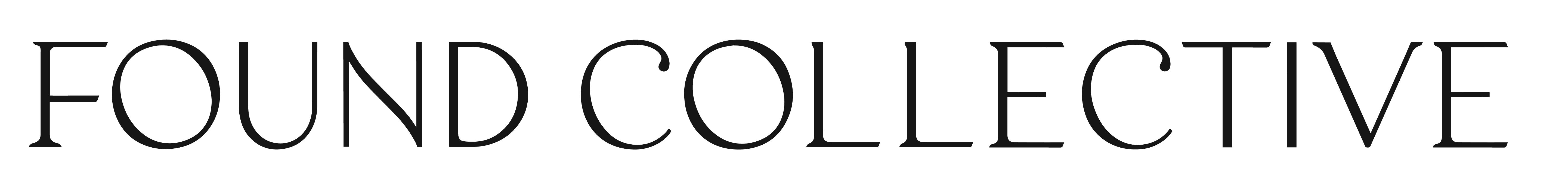 found-collective-primary-logo
