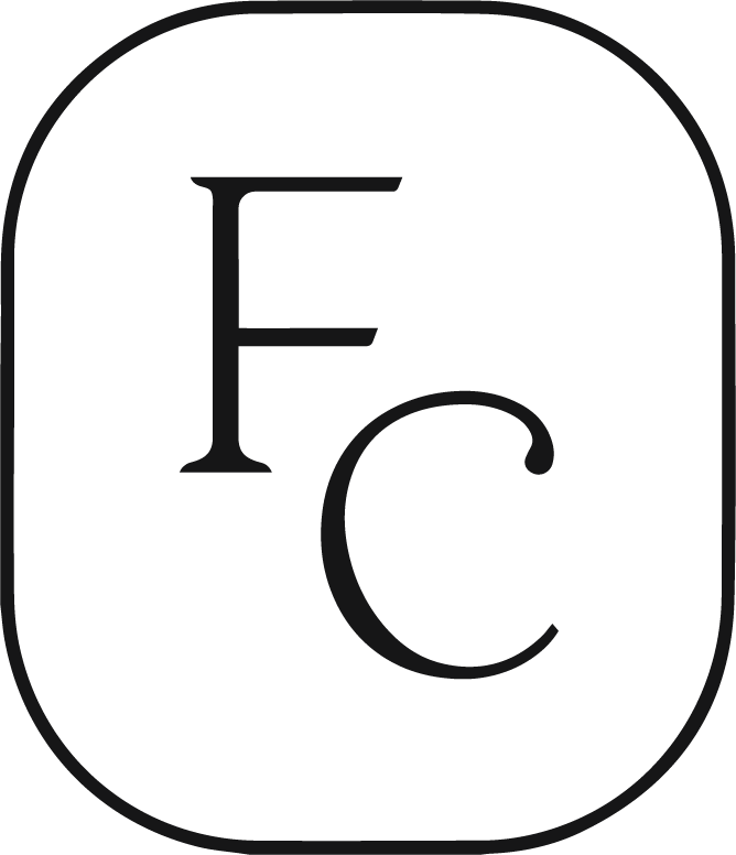 found-collective-supporting-logo-black
