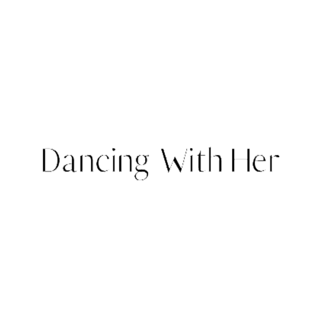 dancing-with-her-logo-transparent-square