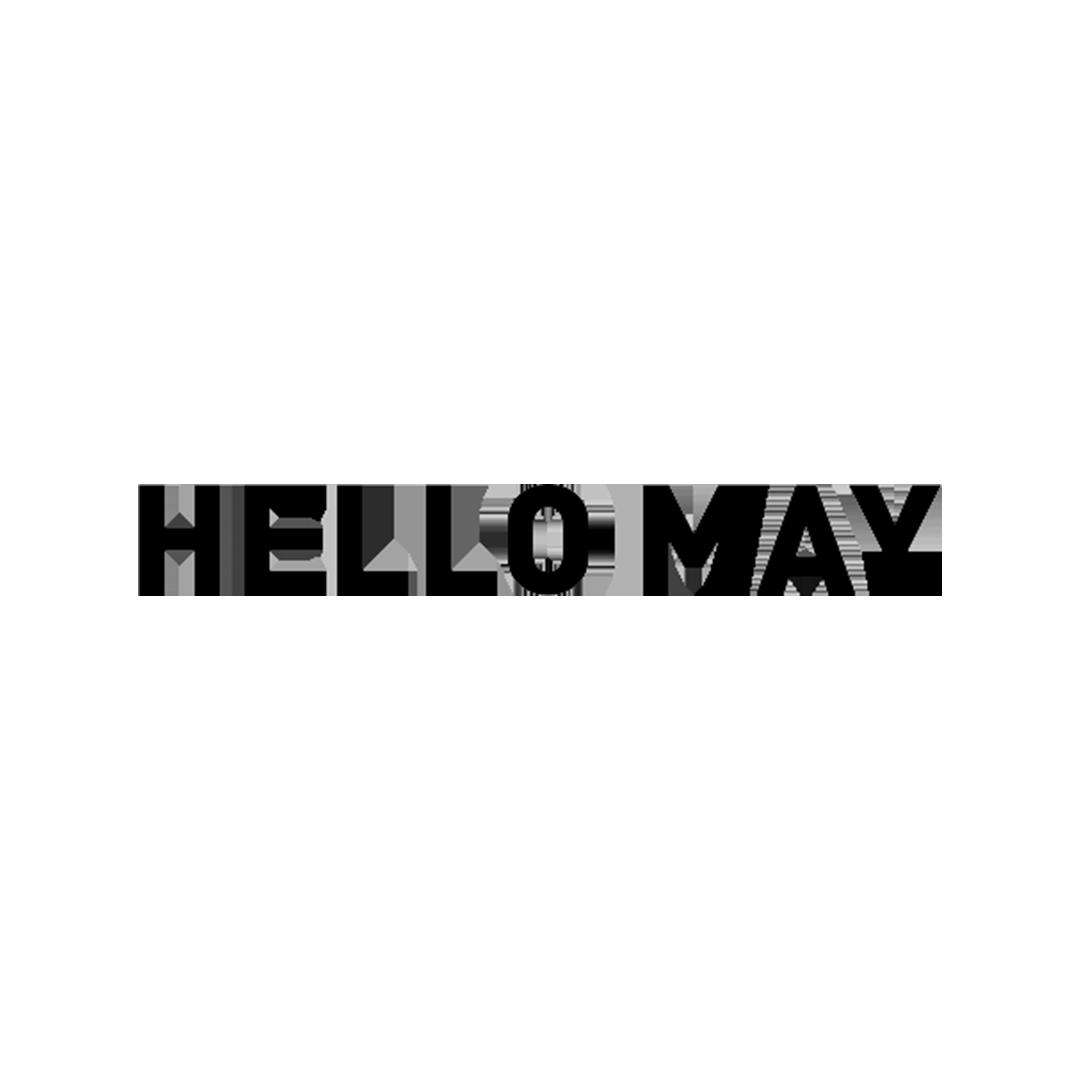 hello-may-logo-transparent-square