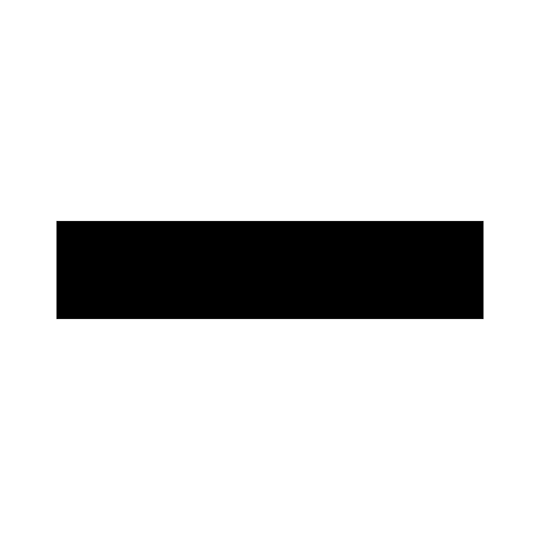 together-transparent-black-square