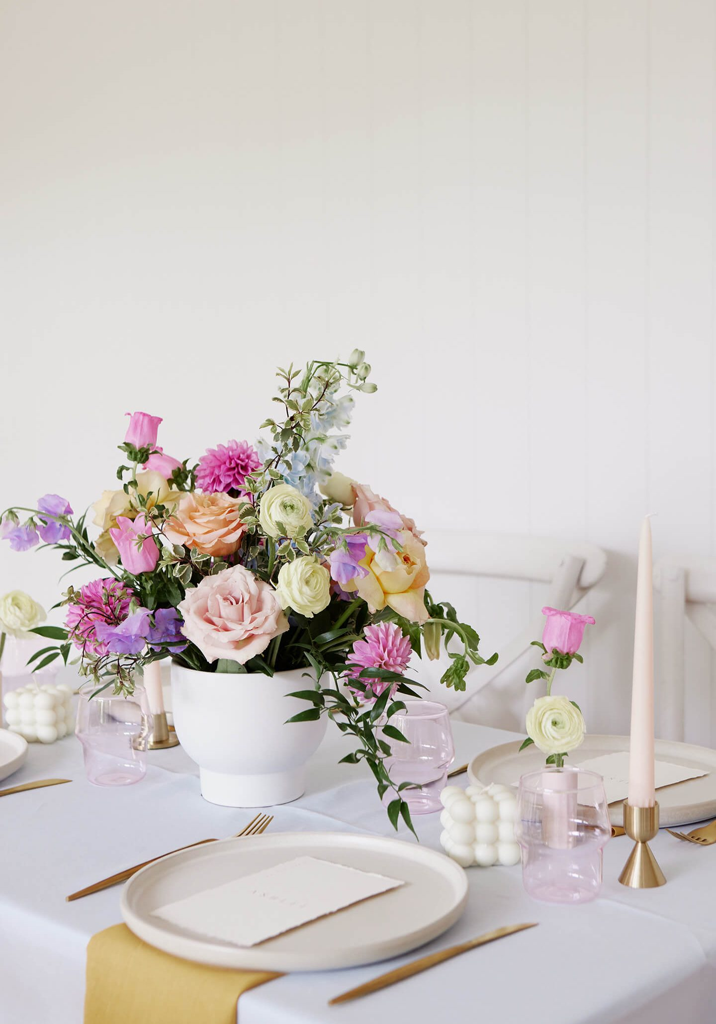 event styling found collective seb paynter