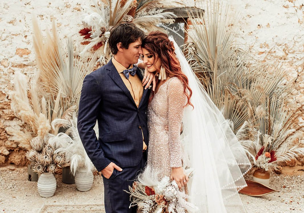 found-collective-adelaide-wedding-hello-may