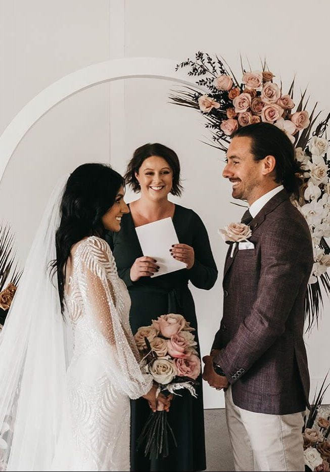 found collective elopements and intimate weddings will and co photography