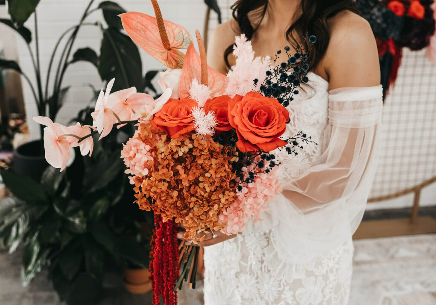 found collective styled shoot colour webshed