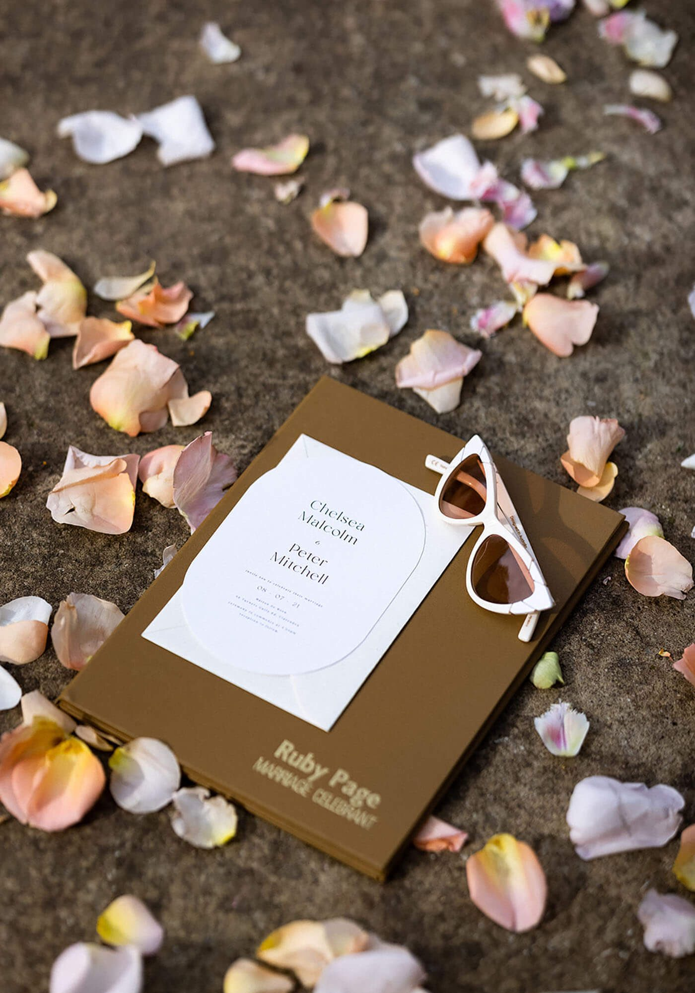 found collective styling planning consults wil and co photography