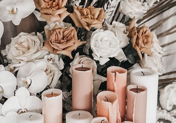 found-collective-together-journal-flora-styling