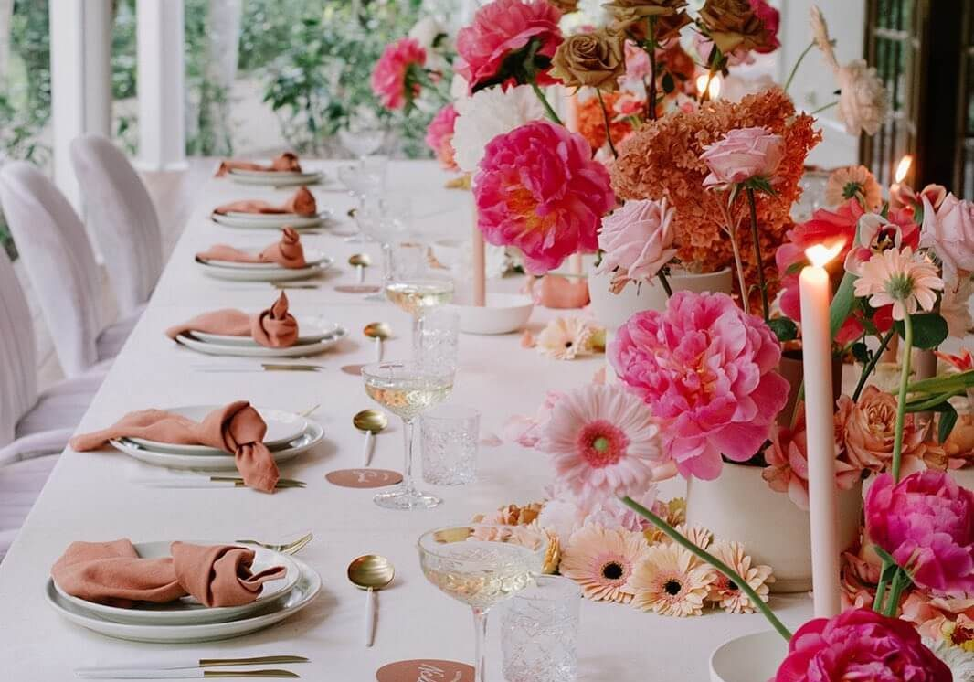 found-collective-wedding-trends-webshed