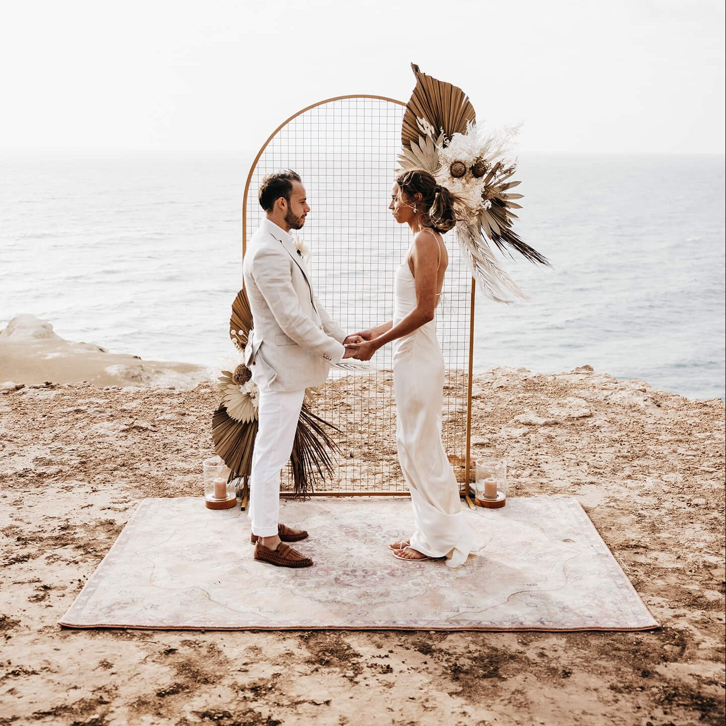 jasmine-Kyran-intimate-wedding-found-collective-will-and-co-photography